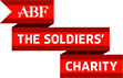 ABF The Soldier's Charity